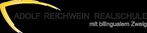 Adolf Reichwein Realschule