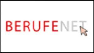 logo-berufe-net_01