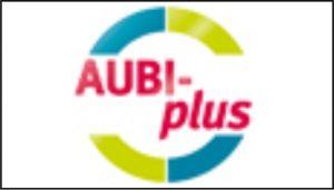 logo_aubiplus_01