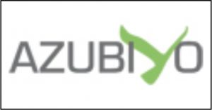 logo_azubiyo_01